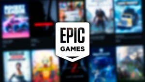 7 Games You Have to Try on The Epic Games Store in 2021