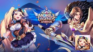 How To Download & Play Mobile Legends: Adventure On PC (2021)