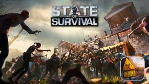 How To Download & Play State of Survival On PC (2021)