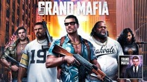 How To Download & Play The Grand Mafia On PC (2021)