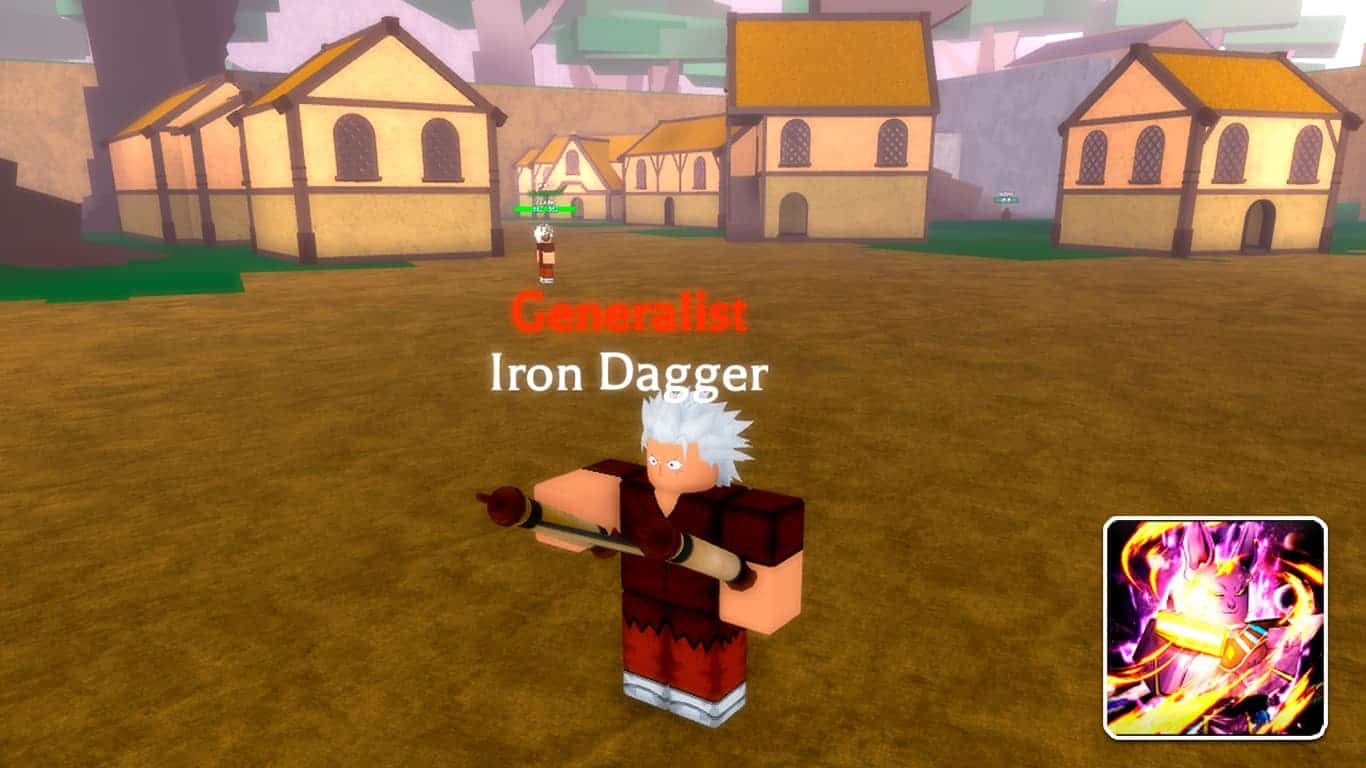 Project XL (Roblox) – Codes List (April 2021) & How To Redeem Codes