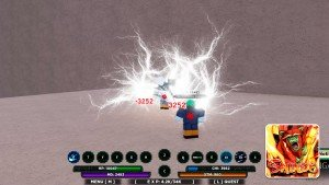 Shindo Life (Roblox) – Leveling Guide: How To Level Up Fast