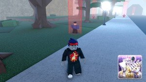 Read more about the article Your Bizarre Adventure (Roblox) – Codes List (October 2021) & How To Redeem Codes