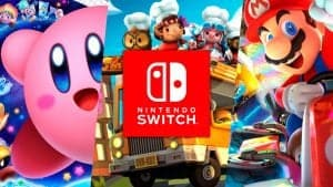 Read more about the article 7 Best Nintendo Switch Games For Couples
