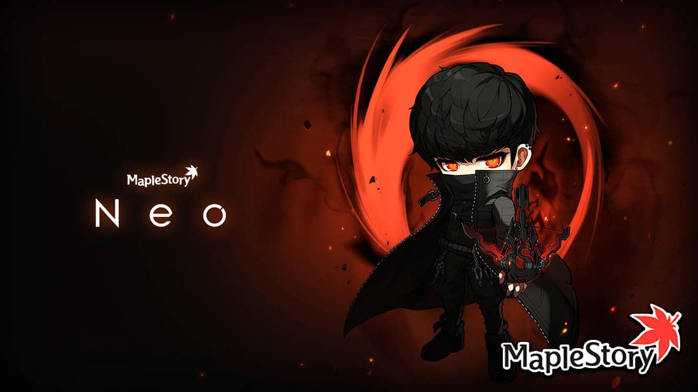 Read more about the article Maplestory – Kain Class Guide: Skill Build, Nodes, Inner Ability