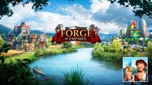 Read more about the article How To Download & Play Forge of Empires On PC (2021)