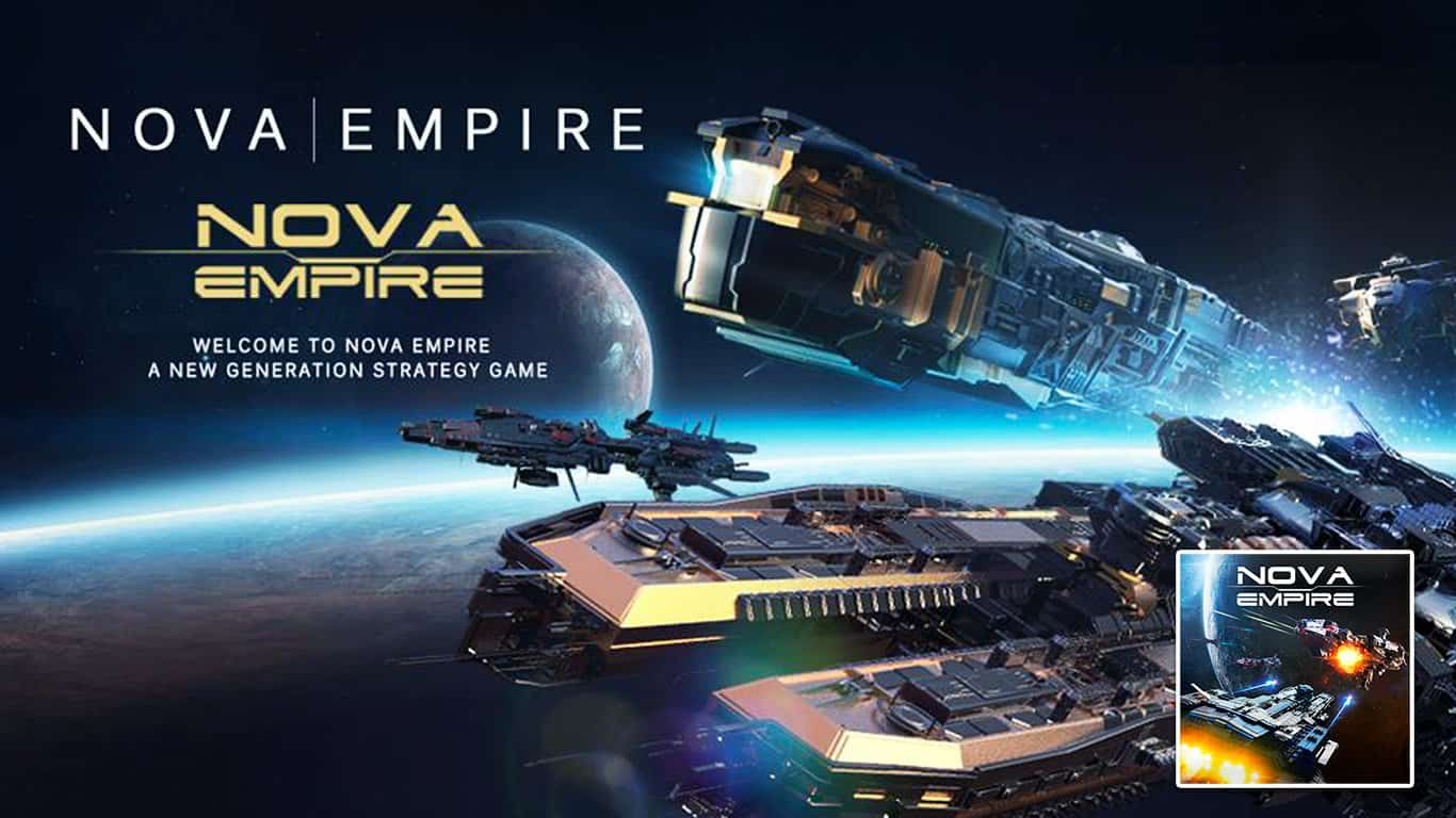 Read more about the article How To Download & Play Nova Empire On PC (2021)