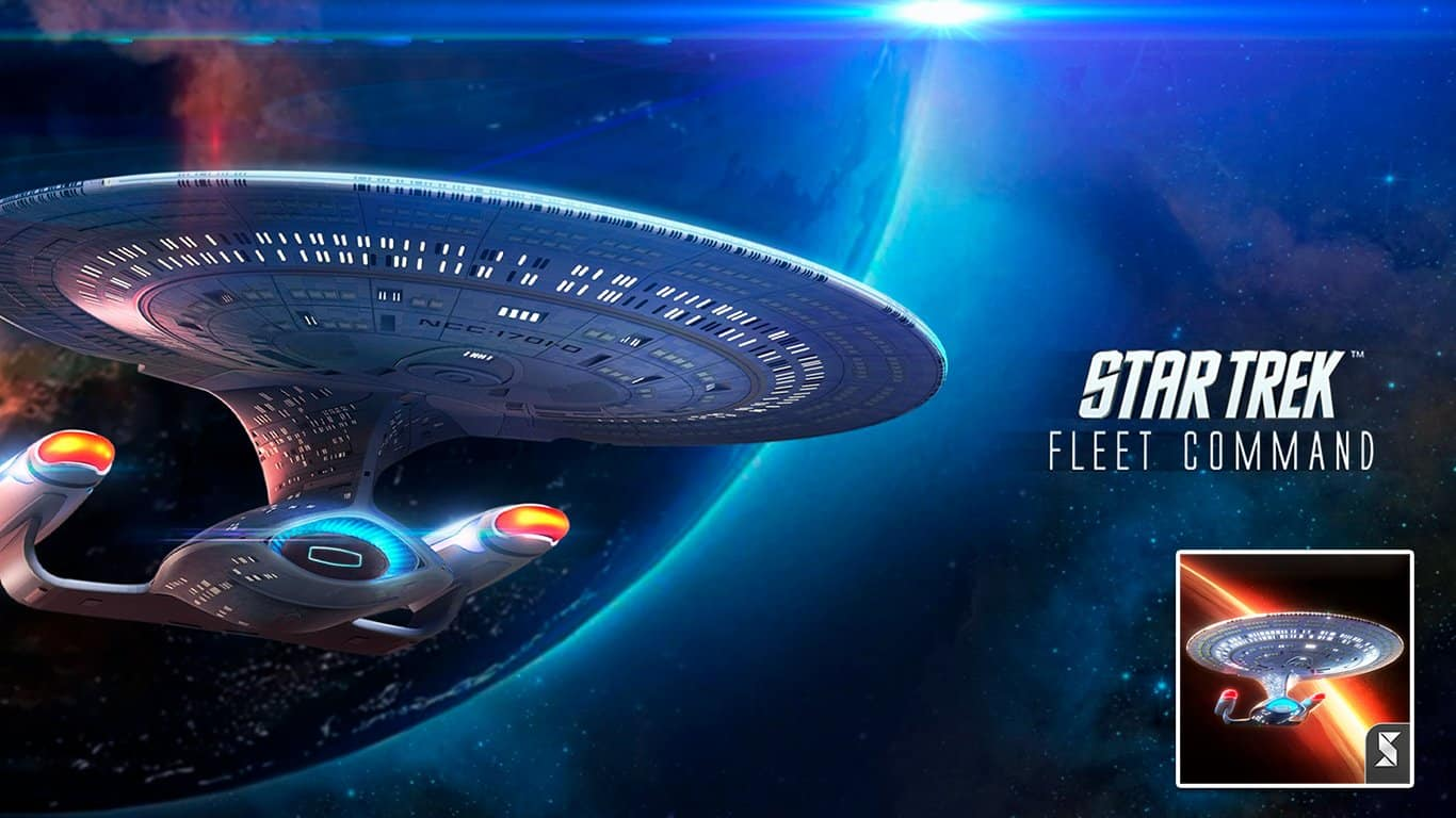 Read more about the article How To Download & Play Star Trek Fleet Command On PC (2021)