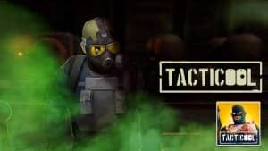 Read more about the article How To Download & Play Tacticool On PC (2021)