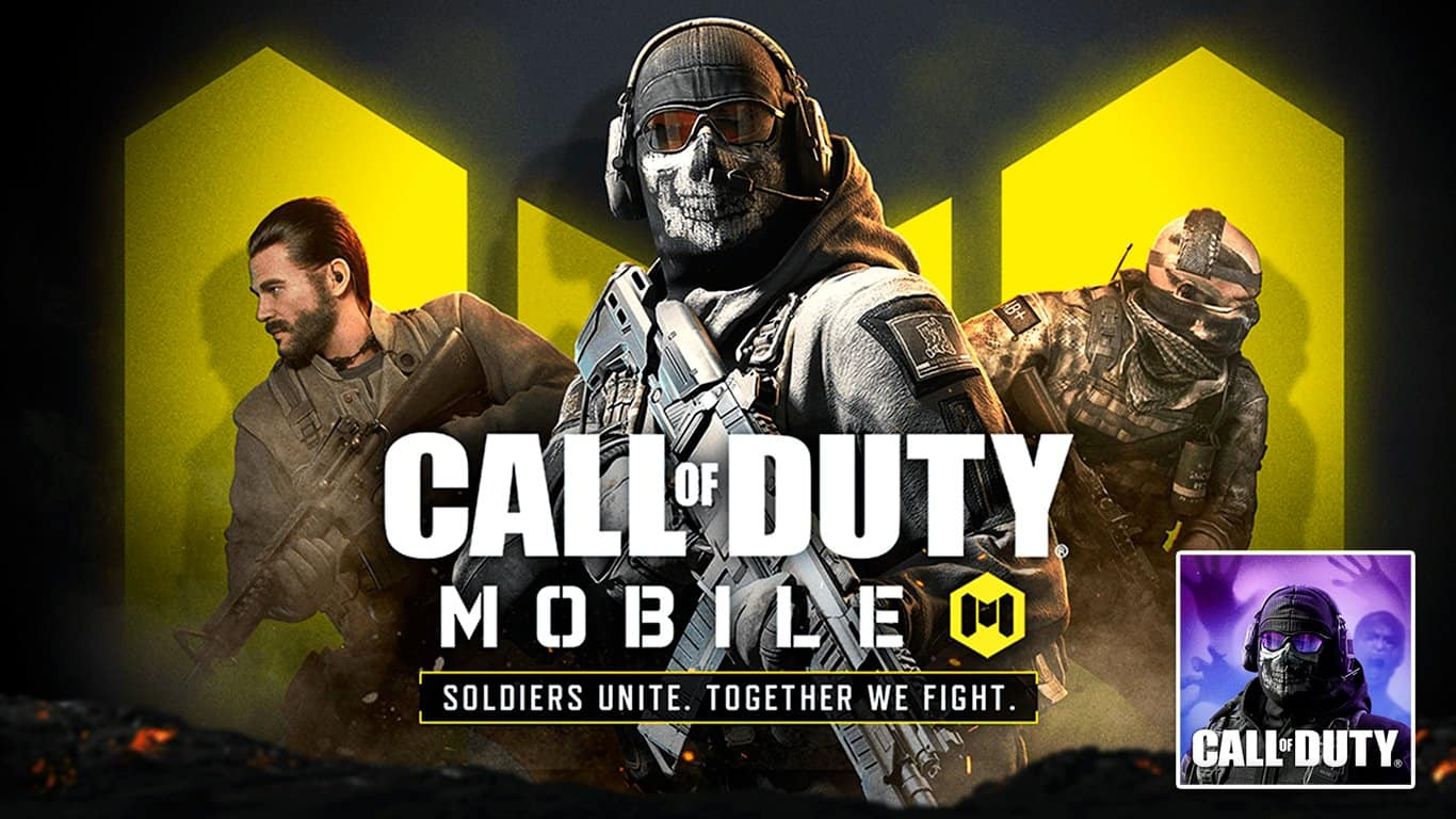 Read more about the article How To Download & Play Call of Duty: Mobile On PC (2021)