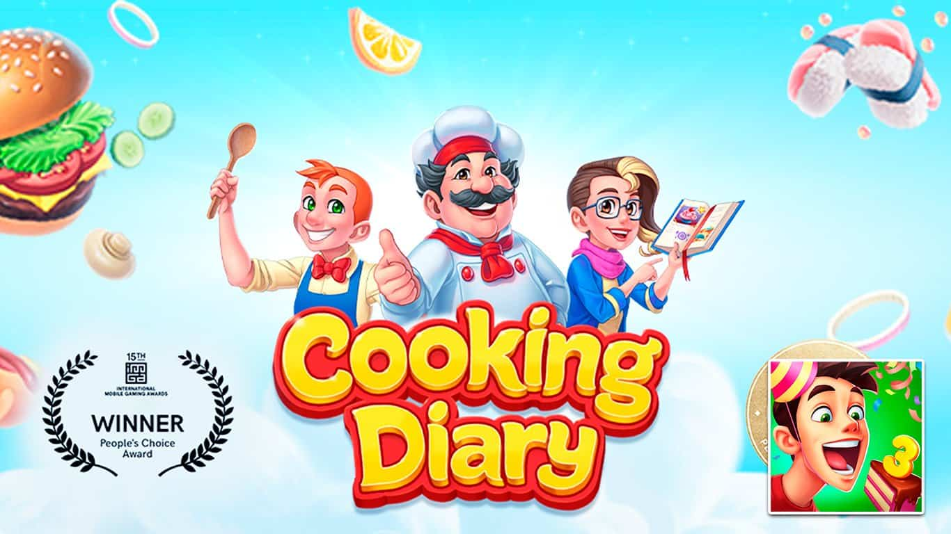 Read more about the article How To Download & Play Cooking Diary On PC (2021)