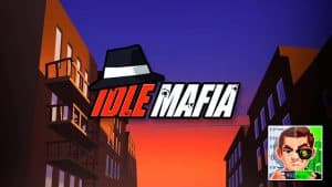 Read more about the article How To Download & Play Idle Mafia On PC (2021)