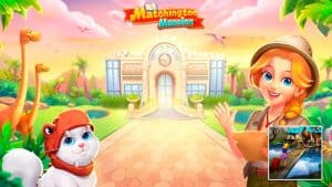 Read more about the article How To Download & Play Matchington Mansion On PC (2021)