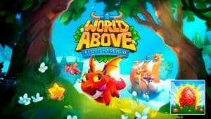 Read more about the article How To Download & Play Merge World Above On PC (2021)