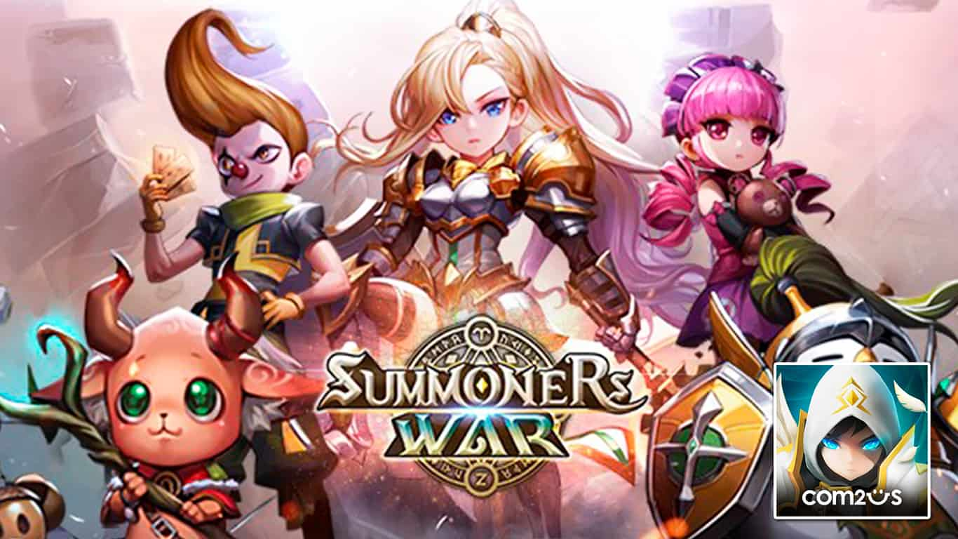 Read more about the article How To Download & Play Summoners War On PC (2021)