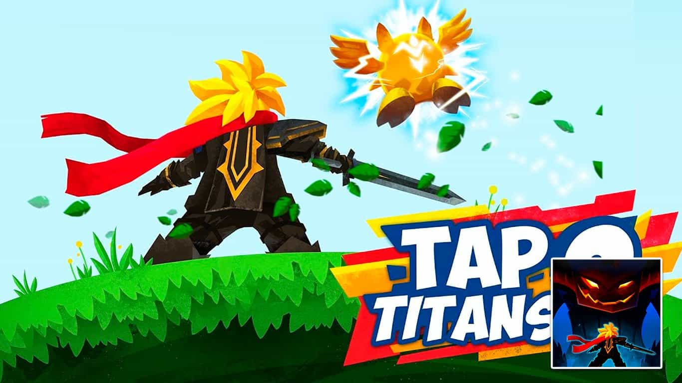 Read more about the article How To Download & Play Tap Titans 2 On PC (2021)
