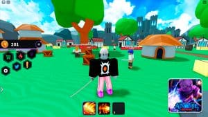 Read more about the article Anime Destroyers (Roblox) – Codes List (October 2021) & How To Redeem Codes