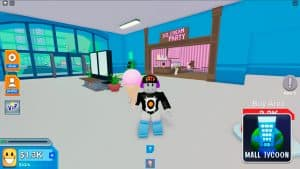 Read more about the article Mall Tycoon (Roblox) – Codes List (September 2021) & How To Redeem Codes
