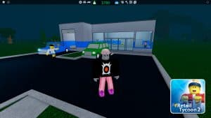 Read more about the article Retail Tycoon 2 (Roblox) – Codes List (October 2021) & How To Redeem Codes