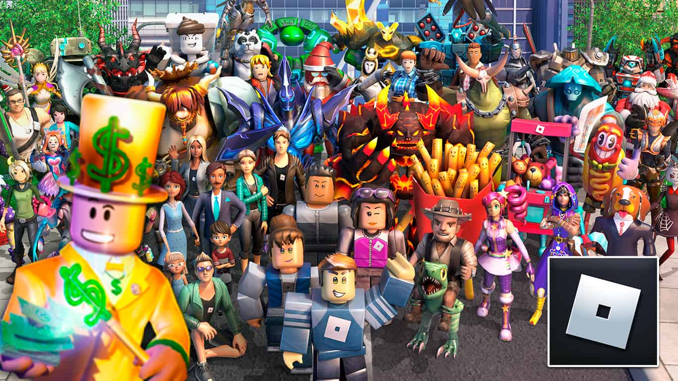 Read more about the article Roblox – How To Get Free Robux (Every Way To Earn)