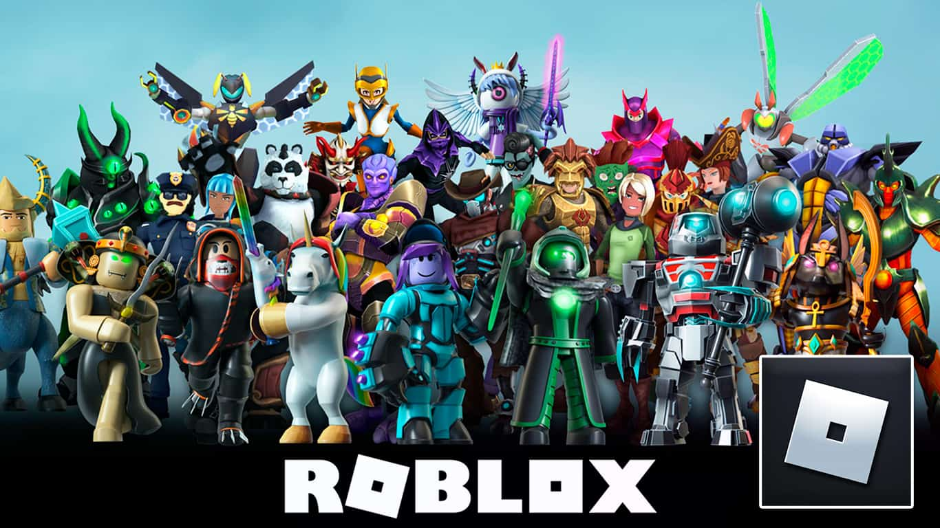 Read more about the article Roblox Promo Codes List & Free Items To Redeem (September 2021)