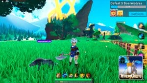 Read more about the article World Zero (Roblox) – Codes List (October 2021) & How To Redeem Codes