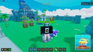 Read more about the article Action Tower Defense (Roblox) – Codes List (October 2021) & How To Redeem Codes