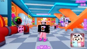 Read more about the article Club Roblox (Roblox) – Codes List (October 2021) & How To Redeem Codes