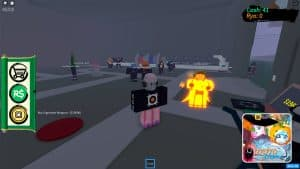 Read more about the article Ninja Tycoon (Roblox) – Codes List (October 2021) & How To Redeem Codes