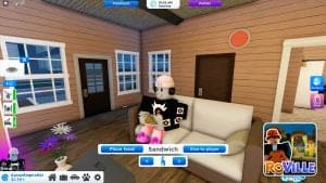 Read more about the article RoVille (Roblox) – Codes List (October 2021) & How To Redeem Codes