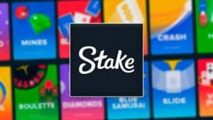 Read more about the article Stake.com Promo Codes List (2021) & How To Claim Code